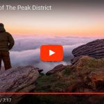 Photographs of The Peak District