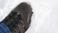 Berghaus Expeditor AQ Trek Men's Walking Boots