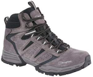 Berghaus Expeditor AQ Trek Men's Walking Boots Review